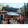 Festività tibetane,Losar,Vesak
