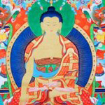 Arte spirituale tibetana
