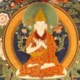 Lama Tzong Khapa