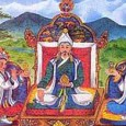 Il Tibet